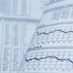 Compensation data or compensation intelligence ?
