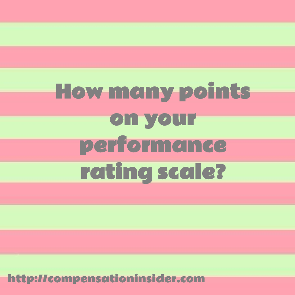 group performance rating scale Performance development rating scale definitions the following definitions have been researched and developed to assist managers and supervisors with the evaluation of employees in the performance development program.