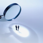 Financial background checks on executive candidates - needed or not ?