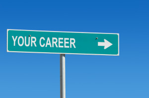Your career - Compensation Insider