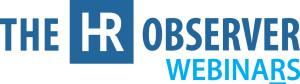HR Observer - Webinar series - Essentials of C&B