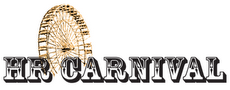 Carnival of HR